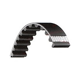 450-3M-09 / HDT Timing Belt 450 mm pitch length