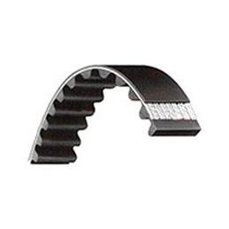 450-3M-15 / HDT Timing Belt 450 mm pitch length