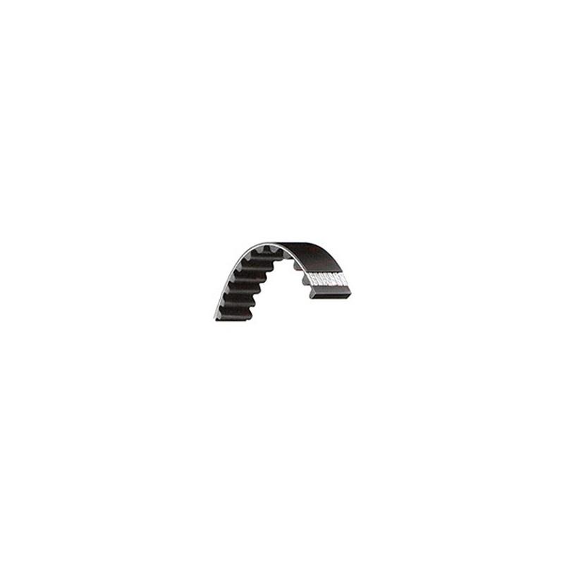 Correa Distribución HTD OPTIBELT 8 mm pitch 112 dientes 20 mm Ancho 896-8M-20