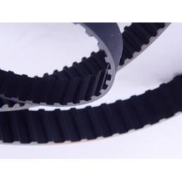 168XL025 / Timing Belt type XL