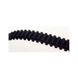1610-D14M-20 / Double sided timing belt 14M-D14M