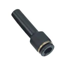 PGJ08-04 Reducer Plug...