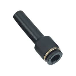 PGJ12-08 Reducer Plug...