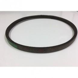 230001 SCHWEISS 2040 Belt...