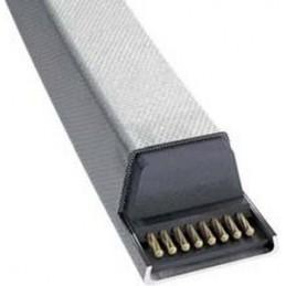 8V1400 / Wedge wrapped Belt Type 8V, 1 in width