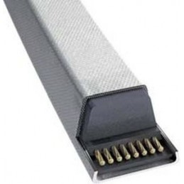 8V2500 / Wedge wrapped Belt...
