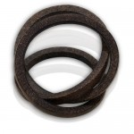 Belts for New Idea Head Cutting Platform