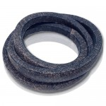 Belts for Mtd Products, Inc. lawn attachment