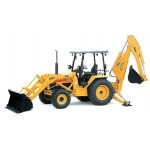 Industrial / Construction Machinery