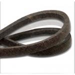 Belts for Kubota Mower Deck