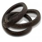 Belts for Poulan Mower Deck