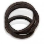 Belts for Toro Wheel Horse riding mower