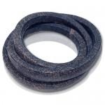Belts for Poulan riding mower