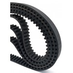 2MM PITCH - 2GT Timing Belts