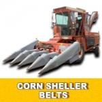 CORN SHELLER BELTS